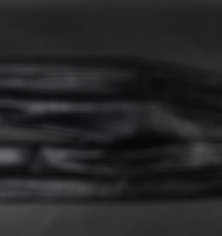 1219-___vente-dobjets-militaires-et-de-souvenirs-historiques-du-xxeme-siecle - Lot 743