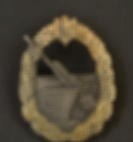 1219-___vente-dobjets-militaires-et-de-souvenirs-historiques-du-xxeme-siecle - Lot 744