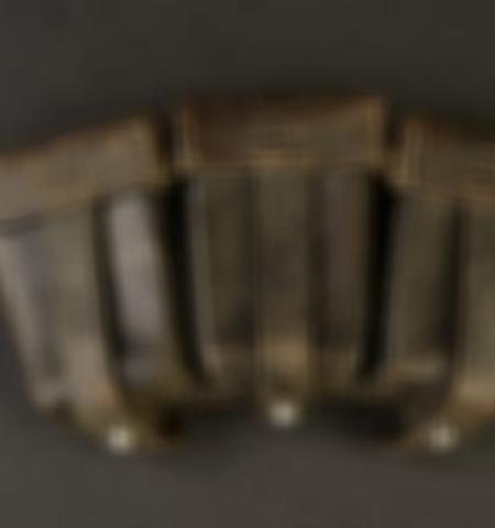 1219-___vente-dobjets-militaires-et-de-souvenirs-historiques-du-xxeme-siecle - Lot 746