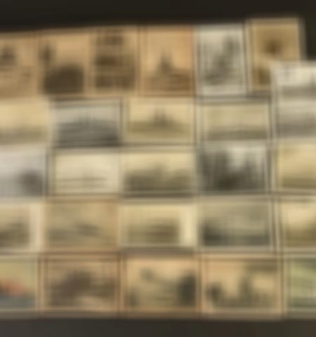 1219-___vente-dobjets-militaires-et-de-souvenirs-historiques-du-xxeme-siecle - Lot 747