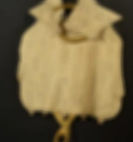 1219-___vente-dobjets-militaires-et-de-souvenirs-historiques-du-xxeme-siecle - Lot 751