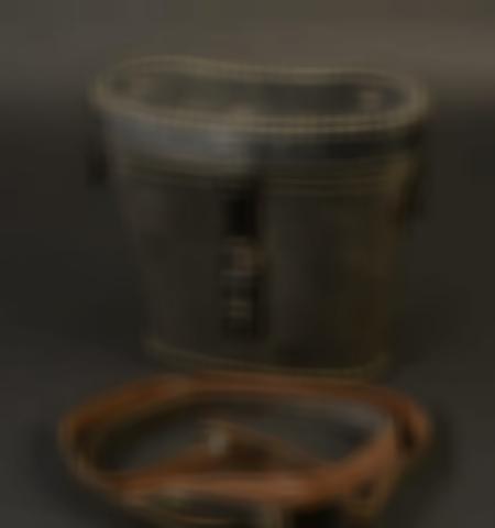 1219-___vente-dobjets-militaires-et-de-souvenirs-historiques-du-xxeme-siecle - Lot 753