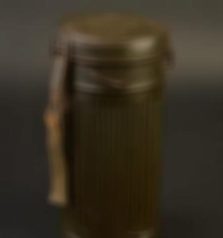 1219-___vente-dobjets-militaires-et-de-souvenirs-historiques-du-xxeme-siecle - Lot 754