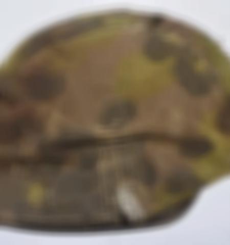 1219-___vente-dobjets-militaires-et-de-souvenirs-historiques-du-xxeme-siecle - Lot 770