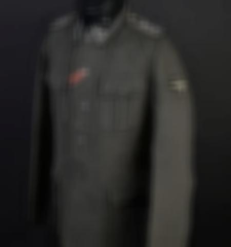 1219-___vente-dobjets-militaires-et-de-souvenirs-historiques-du-xxeme-siecle - Lot 773