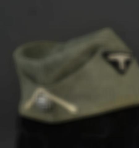 1219-___vente-dobjets-militaires-et-de-souvenirs-historiques-du-xxeme-siecle - Lot 776