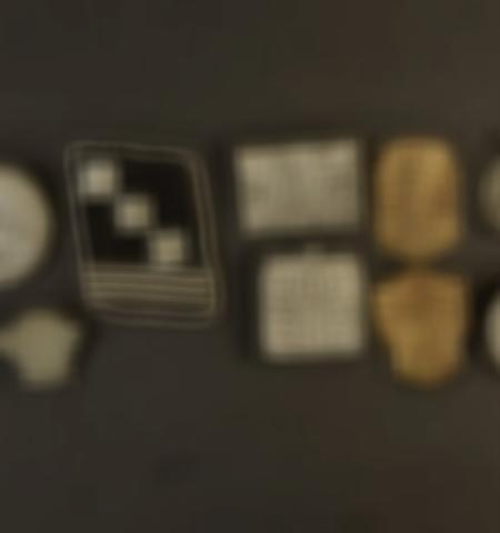 1219-___vente-dobjets-militaires-et-de-souvenirs-historiques-du-xxeme-siecle - Lot 778
