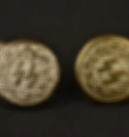 1219-___vente-dobjets-militaires-et-de-souvenirs-historiques-du-xxeme-siecle - Lot 779