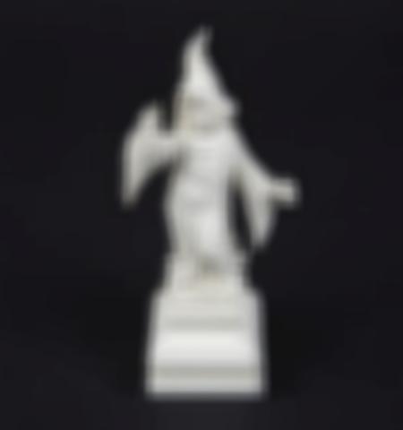 1219-___vente-dobjets-militaires-et-de-souvenirs-historiques-du-xxeme-siecle - Lot 825