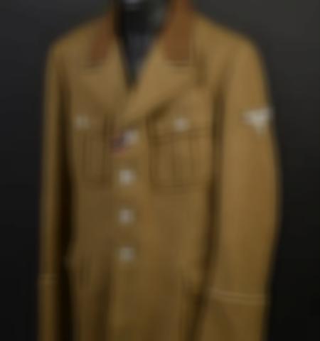 1219-___vente-dobjets-militaires-et-de-souvenirs-historiques-du-xxeme-siecle - Lot 826