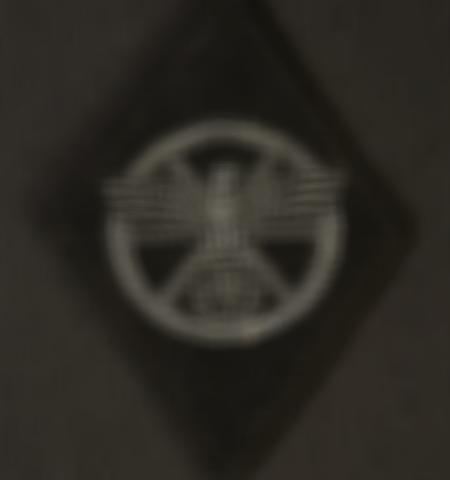 1219-___vente-dobjets-militaires-et-de-souvenirs-historiques-du-xxeme-siecle - Lot 838