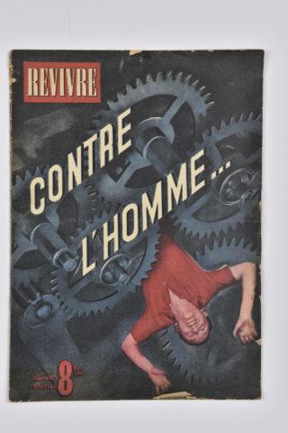 381-la-politique-francaise-au-xxeme-siecle - Lot 241