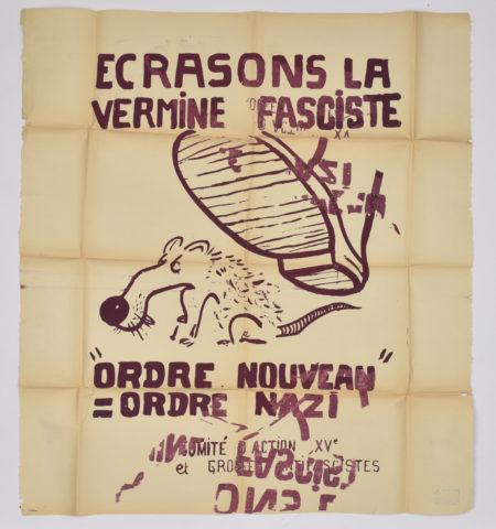 381-la-politique-francaise-au-xxeme-siecle - Lot 422