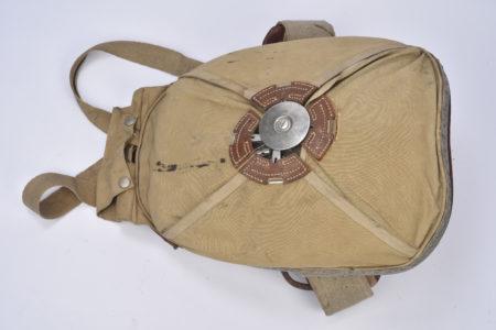 455-vente-militaria-du-xixe-xxe-siecle - Lot 1151