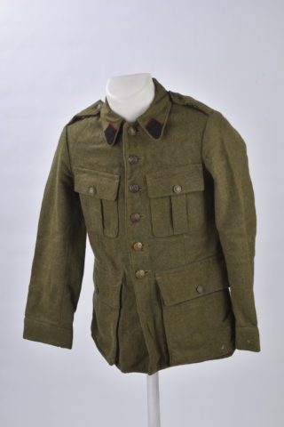 455-vente-militaria-du-xixe-xxe-siecle - Lot 1184