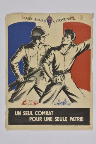 455-vente-militaria-du-xixe-xxe-siecle - Lot 1301