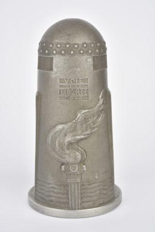 455-vente-militaria-du-xixe-xxe-siecle - Lot 1313