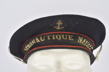 455-vente-militaria-du-xixe-xxe-siecle - Lot 1335