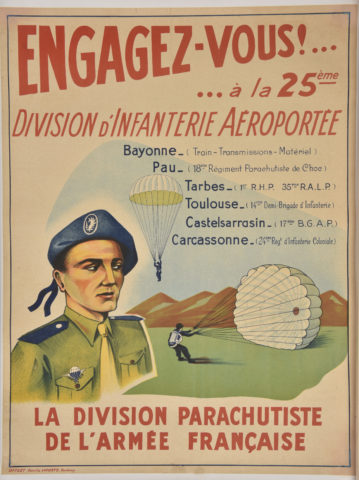 455-vente-militaria-du-xixe-xxe-siecle - Lot 1336