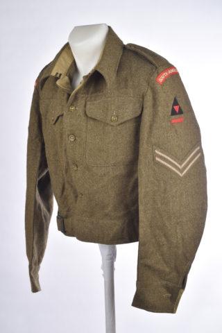 455-vente-militaria-du-xixe-xxe-siecle - Lot 1360