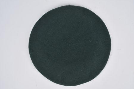 455-vente-militaria-du-xixe-xxe-siecle - Lot 1402