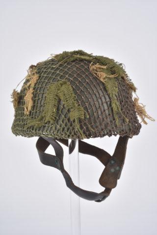 455-vente-militaria-du-xixe-xxe-siecle - Lot 1418