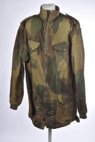 455-vente-militaria-du-xixe-xxe-siecle - Lot 1420