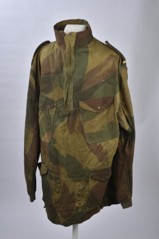 455-vente-militaria-du-xixe-xxe-siecle - Lot 1477