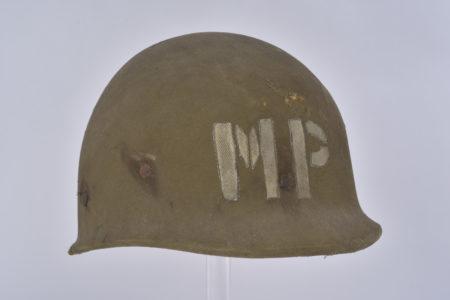 455-vente-militaria-du-xixe-xxe-siecle - Lot 1608
