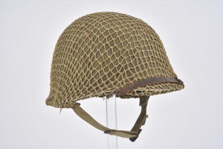 455-vente-militaria-du-xixe-xxe-siecle - Lot 1662