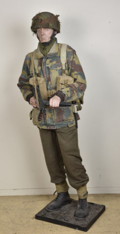 455-vente-militaria-du-xixe-xxe-siecle - Lot 170