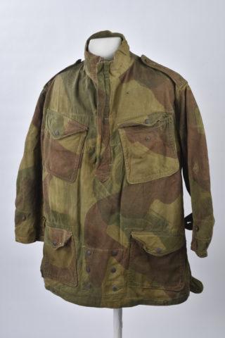 455-vente-militaria-du-xixe-xxe-siecle - Lot 171