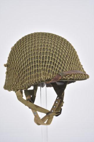 455-vente-militaria-du-xixe-xxe-siecle - Lot 1710