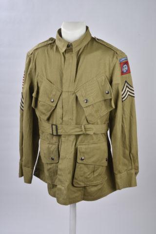 455-vente-militaria-du-xixe-xxe-siecle - Lot 1711