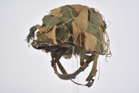 455-vente-militaria-du-xixe-xxe-siecle - Lot 1717