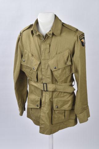 455-vente-militaria-du-xixe-xxe-siecle - Lot 1723
