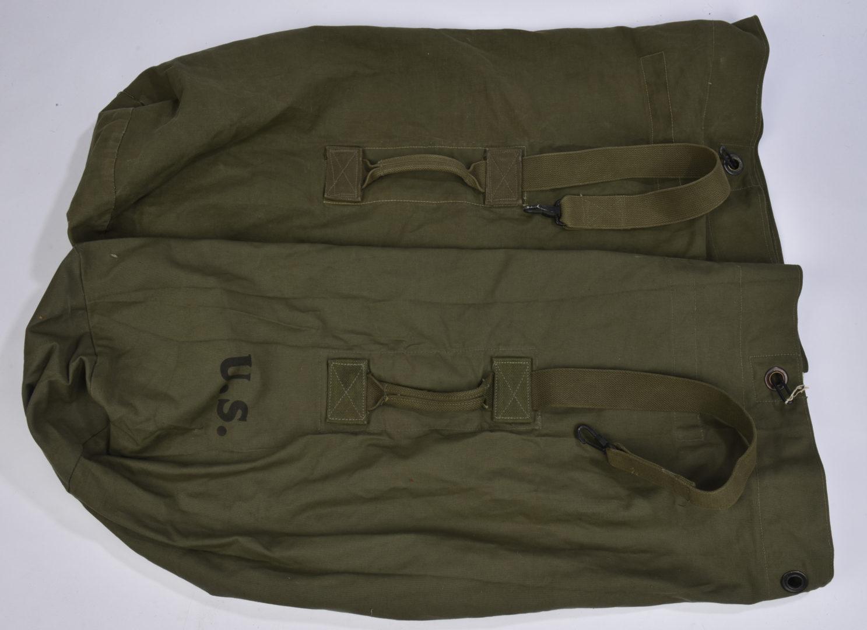magasin en ligne 170e5 a1113 Ensemble de sacs à paquetage US