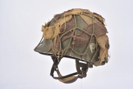 455-vente-militaria-du-xixe-xxe-siecle - Lot 1732