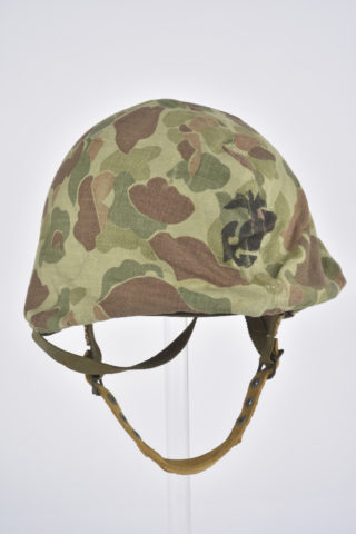 455-vente-militaria-du-xixe-xxe-siecle - Lot 1741