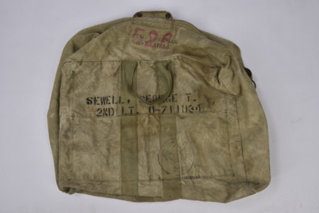 455-vente-militaria-du-xixe-xxe-siecle - Lot 1773