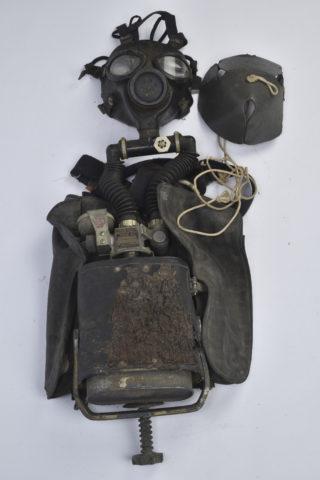 455-vente-militaria-du-xixe-xxe-siecle - Lot 1803