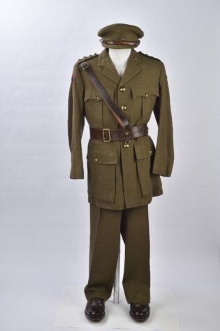 455-vente-militaria-du-xixe-xxe-siecle - Lot 188