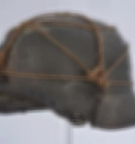 455-vente-militaria-du-xixe-xxe-siecle - Lot 1999