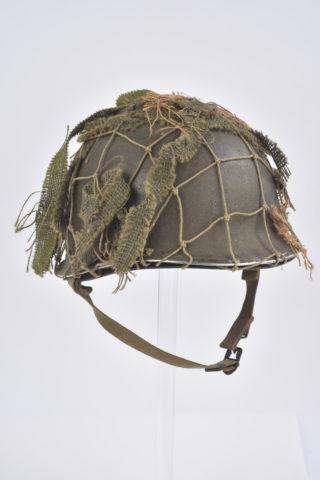 455-vente-militaria-du-xixe-xxe-siecle - Lot 205