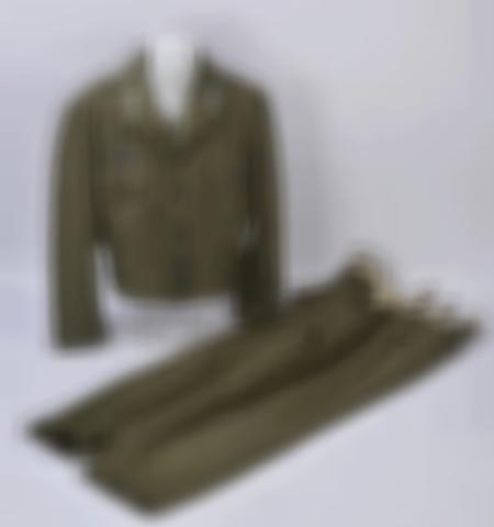 455-vente-militaria-du-xixe-xxe-siecle - Lot 2063