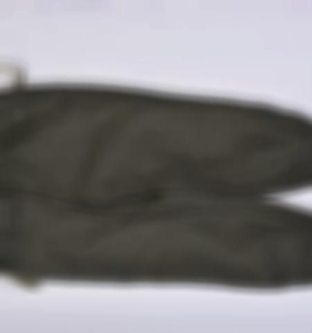 455-vente-militaria-du-xixe-xxe-siecle - Lot 2080