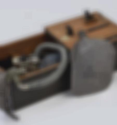 455-vente-militaria-du-xixe-xxe-siecle - Lot 2088