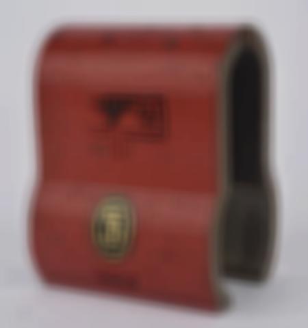 455-vente-militaria-du-xixe-xxe-siecle - Lot 2106