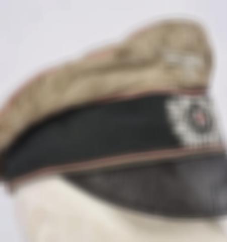455-vente-militaria-du-xixe-xxe-siecle - Lot 2122