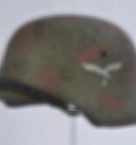 455-vente-militaria-du-xixe-xxe-siecle - Lot 2256